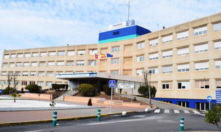 Profesionales de Atención Primaria de la Gerencia de Puertollano garantizan la continuidad asistencial de los pacientes covid tras el alta