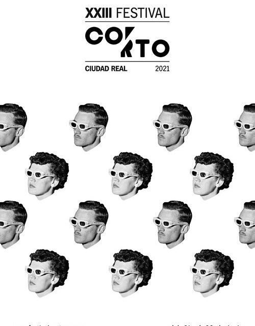 1.100 cortometrajes competirán en el XXIII Festival Corto Ciudad Real