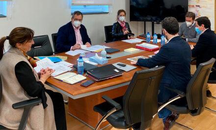 Pozuelo de Alarcón seguirá prestando el servicio de recogida y alojamiento de animales abandonados