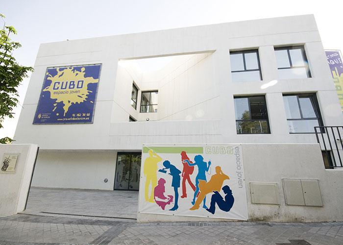 Comienza este viernes una nueva edición del curso de monitor de tiempo libre organizado por la Concejalía de Juventud