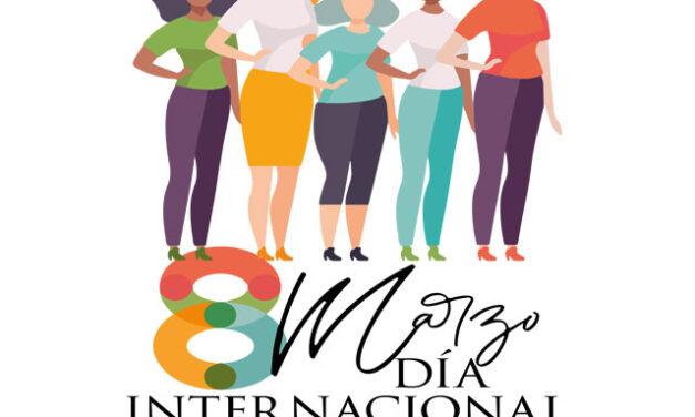 Toledo celebra el III Festival FEM del 4 al 17 de marzo con actividades online e iluminará espacios emblemáticos por el 8M