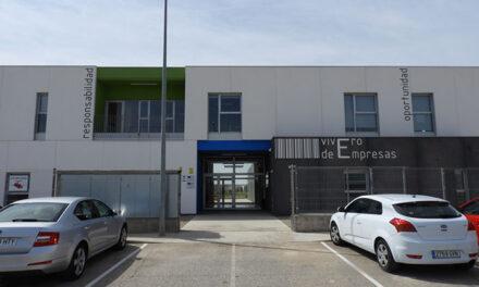 El Ayuntamiento de Manzanares adjudica cuatro nuevos espacios en el Centro y Vivero de Empresas
