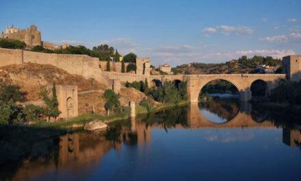 Toledo y las Ciudades Patrimonio sellan un acuerdo con el Museo Nacional Thyssen-Bornemisza para la promoción conjunta