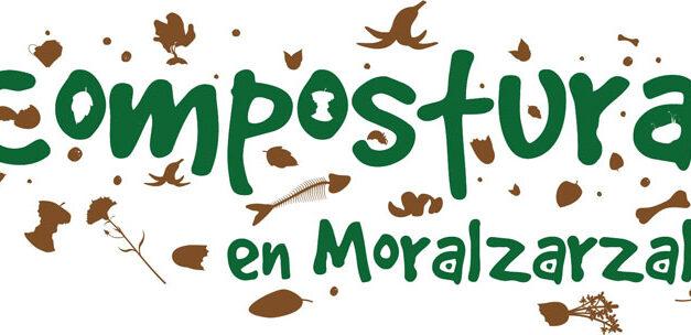 Arranca Compostura, el programa de compostaje comunitario de Moralzarzal