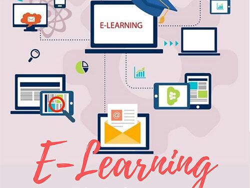 El Ayuntamiento de Torralba de Calatrava ofrece más de 500 cursos online gratuitos