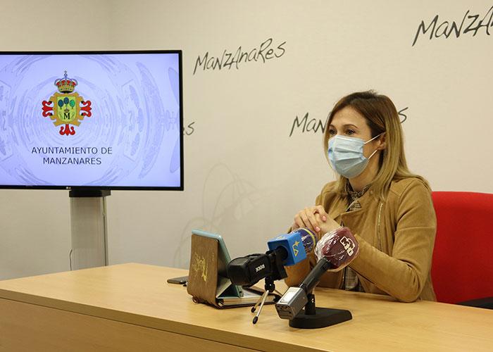 La Junta de Gobierno Local aprueba nuevos avances en el proyecto del Sector 5 del Polígono Industrial