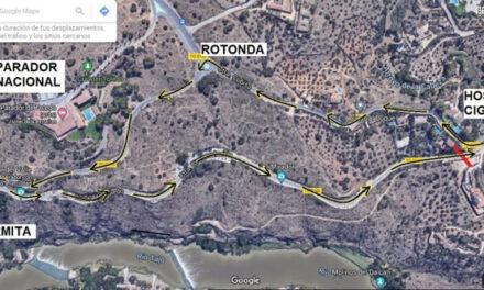 El Ayuntamiento de Toledo establece un dispositivo de tráfico y seguridad para la festividad del Valle y la manifestación del 1 de mayo
