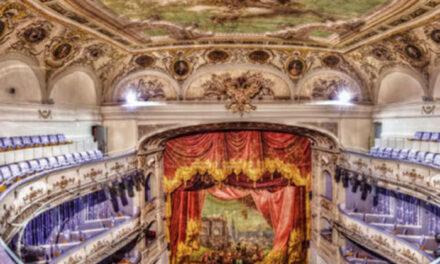 El Ayuntamiento de Toledo mantiene su programación cultural adaptada a los aforos establecidos por el nivel 3 decretado por Sanidad