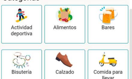 Pide en JoyLife, la plataforma e-commerce de Ciudad Real para el comercio de Ciudad Real