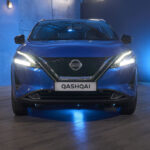 El nuevo Nissan Qashqai da a conocer su oferta comercial