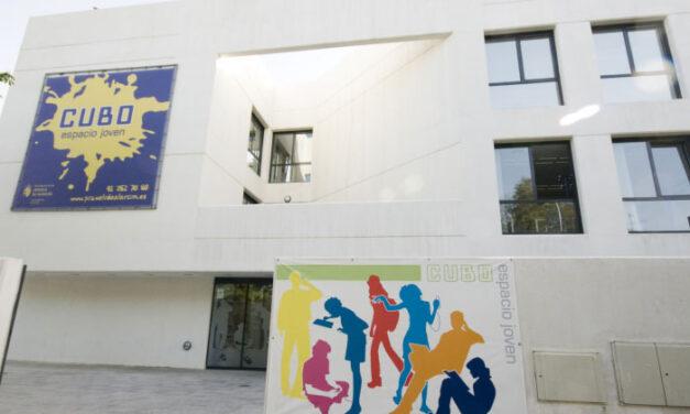 El Gobierno municipal abre una nueva convocatoria para el Certamen CREA Joven Pozuelo