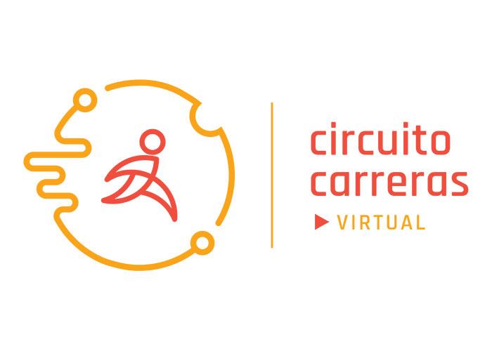 La Media Maratón Virtual de Almagro congregó a más de 200 atletas durante el fin de semana