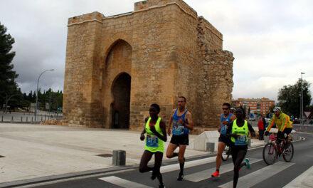 Quijote Maratón ADAD muestra su satisfacción por haber sido admitido en el Consejo Local de Turismo de Ciudad Real