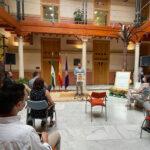El Ayuntamiento impulsa el I galardón «Ciudad de Jaén» a la promoción del conocimiento y la cultura del aceite de oliva, dotado con 6.000 euros