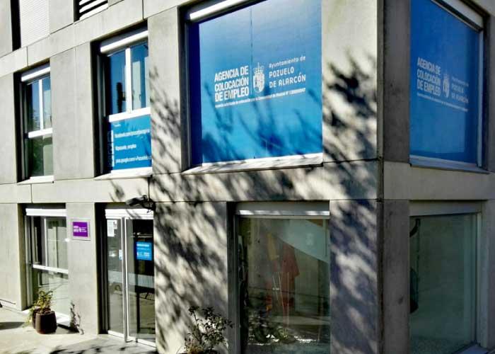 El Servicio de Asesoría Jurídico Laboral de Pozuelo se ofrecerá todos los miércoles a partir de hoy