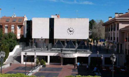 Los usuarios de las bibliotecas municipales ya pueden acceder a las salas para el préstamo de documentos