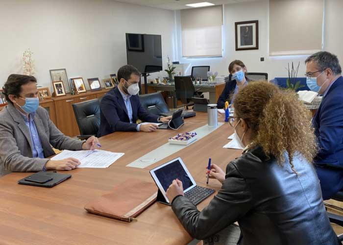 El Gobierno municipal pondrá en marcha el III Plan Municipal de Adicciones