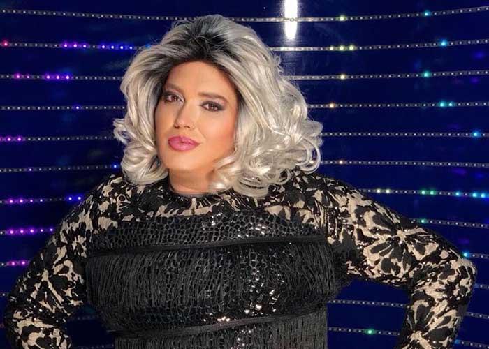 Valdepeñas celebrará el Orgullo Gay con la popular Xenon Spain