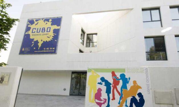 El Gobierno municipal recuerda que sigue abierta la convocatoria para el Certamen CREA Joven Pozuelo