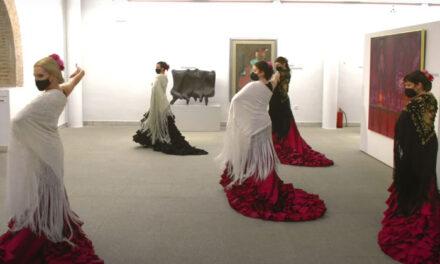 La Escuela Municipal de Música y Danza de Valdepeñas presenta sus festivales fin de curso on-line