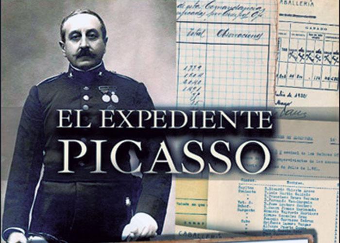 """Hace 100 años (Agosto 1921): Investigación sobre """"Annual"""""""