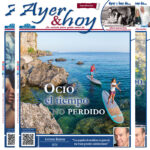 Revista digital Agosto 2021 – Zona Mancha