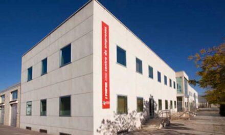 El Centro de Empresas informa: Convocatoria de ayudas para la formalización de contratos relevo