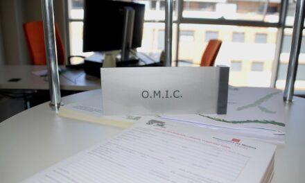 La OMIC atendió en 2020 un 22 % más de reclamaciones que el año anterior
