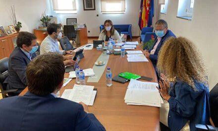 Pozuelo de Alarcón seguirá siendo una de las ciudades más limpias de la Comunidad de Madrid