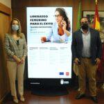 La Concejalía de Mujer pone en marcha talleres de liderazgo femenino para el éxito profesional