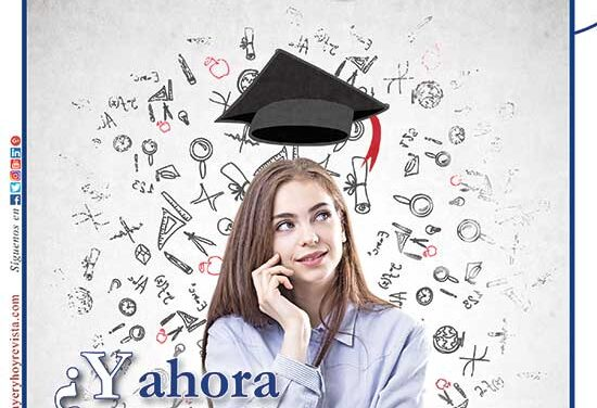 Ayer & hoy – Ciudad Real – Revista Septiembre 2021