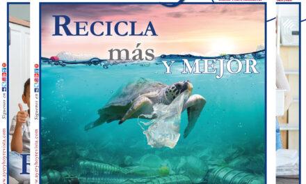 Revista digital edición Ciudad Real