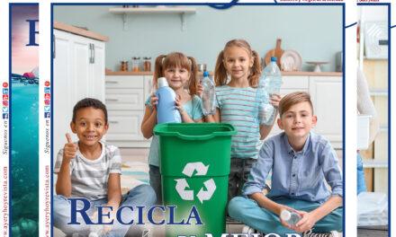 Revista digital edición Manzanares – Valdepeñas