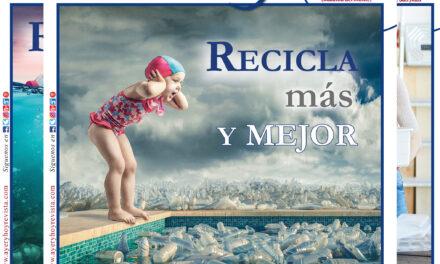 Revista digital edición Boadilla – Pozuelo