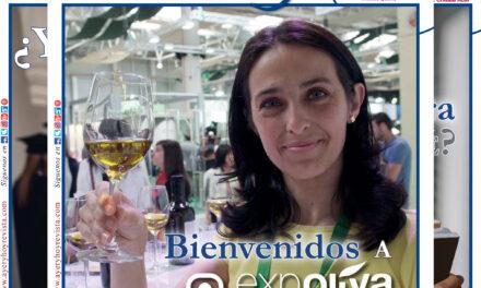 Revista digital Septiembre 2021 – Jaén – Campo de Oro