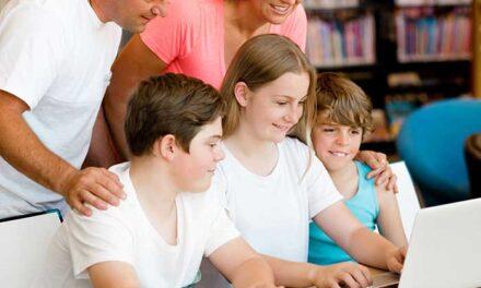 Pozuelo organiza un ciclo de conferencias para facilitar a las familias herramientas y pautas para la educación de sus hijos