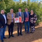 BNI ACR Productividad prepara una gran Gala Benéfica y Premios a beneficio de ACOES y los damnificados de La Palma