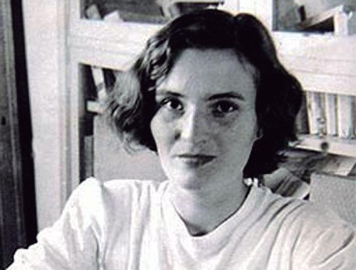Hace 100 años (Septiembre 1921): Nace Carmen Laforet