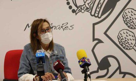 El Ayuntamiento de Manzanares destina más de 10.000 euros en becas para libros de texto y material escolar