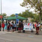 Los hoteles de Ciudad Real, con una alta ocupación por el XXV Quijote Maratón de Castilla-La Mancha