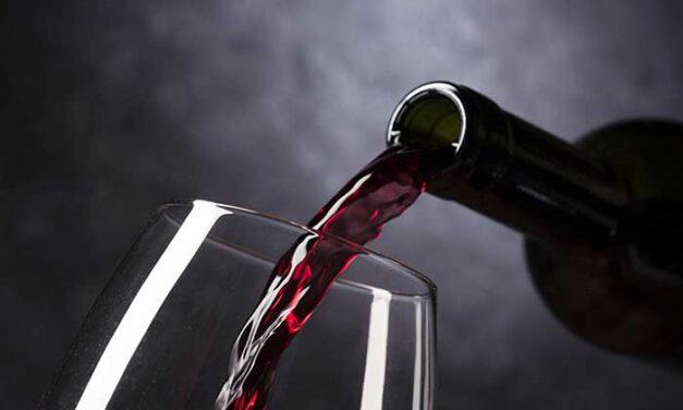 """Arranca la nueva edición de """"Pozuelo de Vinos"""" en los restaurantes de la ciudad"""